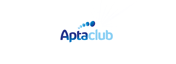 How to Prepare Aptamil Profutura Follow On Milk - Aptaclub